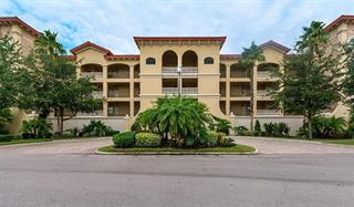7612 Lake Vista Ct #406, Lakewood Ranch, FL 34202