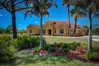 21705 Deer Pointe Xing, Bradenton, FL 34202