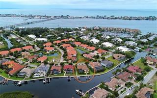12607 Safe Harbour Dr, Cortez, FL 34215