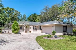 1408 S Orange Ave, Sarasota, FL 34239