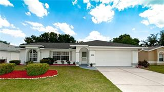 6605 64th Ln E, Palmetto, FL 34221