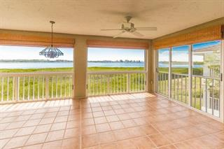 1333 Perico Point Cir, Bradenton, FL 34209
