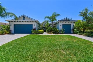 5105 Lake Overlook Ave, Bradenton, FL 34208