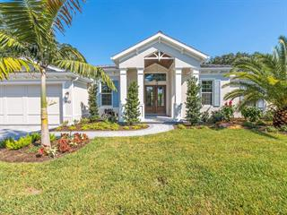 335 Bob White Way, Sarasota, FL 34236