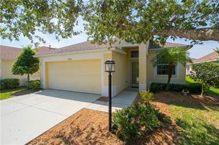 14312 Gnatcatcher Ter, Lakewood Ranch, FL 34202