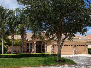 13414 Goldfinch Dr, Lakewood Ranch, FL 34202