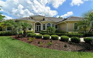 6939 Riversedge Street Cir, Bradenton, FL 34202