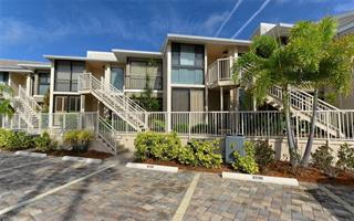 5655 Gulf Of Mexico Dr #b106, Longboat Key, FL 34228