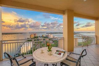 35 Watergate Dr #ph-1802, Sarasota, FL 34236