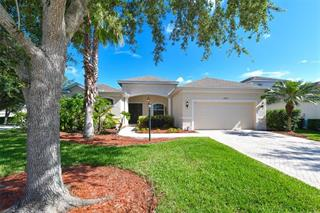 14226 Nighthawk Ter, Lakewood Ranch, FL 34202