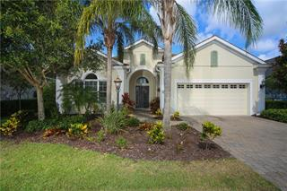 14438 Stirling Dr, Lakewood Ranch, FL 34202