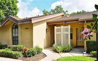 4599 Morningside #26, Sarasota, FL 34235