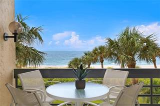 1145 Gulf Of Mexico Dr #202, Longboat Key, FL 34228