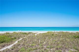 5601 Gulf Of Mexico Dr #7, Longboat Key, FL 34228