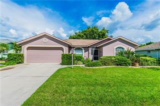 6230 68th Dr E, Palmetto, FL 34221