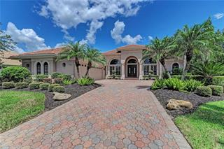 7531 Rigby Ct, Lakewood Ranch, FL 34202