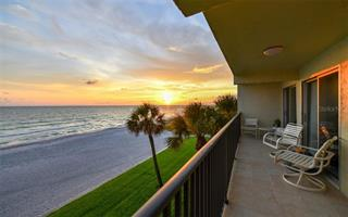 3235 Gulf Of Mexico Dr #a305, Longboat Key, FL 34228