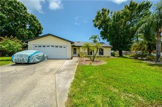 3611 67th St W, Bradenton, FL 34209