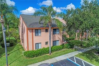 7670 Eagle Creek Dr, Sarasota, FL 34243