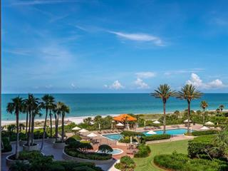 1241 Gulf Of Mexico Dr #406, Longboat Key, FL 34228