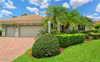 6705 The Masters Ave, Lakewood Ranch, FL 34202