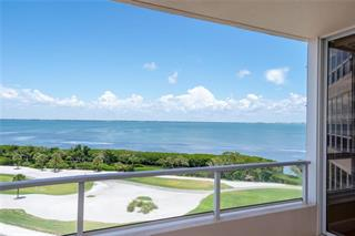 3030 Grand Bay Blvd #352, Longboat Key, FL 34228