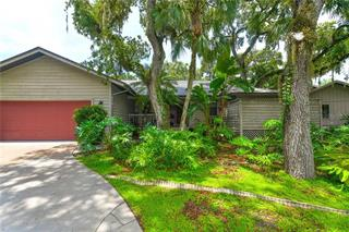 4588 Trails Dr, Sarasota, FL 34232