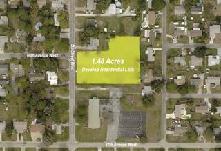 6601 5th St W, Bradenton, FL 34207