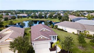 4919 Newport News Cir, Bradenton, FL 34211