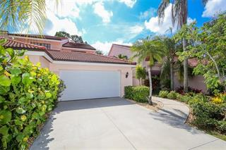 7777 Fairway Woods Dr #1103, Sarasota, FL 34238