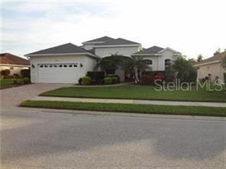 6226 Warbler Ln, Lakewood Ranch, FL 34202