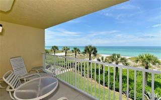 4311 Gulf Of Mexico Dr #304, Longboat Key, FL 34228