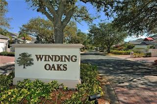 3425 Winding Oaks Dr #13, Longboat Key, FL 34228