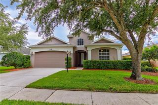 7138 Spikerush Ct, Lakewood Ranch, FL 34202