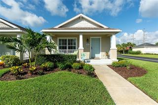 5602 River Sound Ter, Bradenton, FL 34208