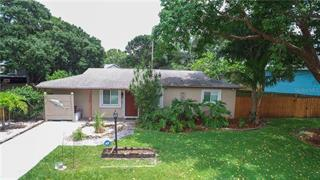 5210 Palmetto Point Dr, Palmetto, FL 34221