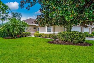 5273 Peppermill Ct, Sarasota, FL 34241