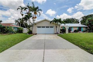 1307 Nw 64th St, Bradenton, FL 34209