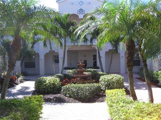 Address Withheld, Sarasota, FL 34238