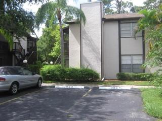 3624 59th Ave W #4060, Bradenton, FL 34210