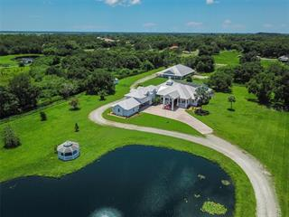 5818 Bee Ridge Road Ext, Sarasota, FL 34241