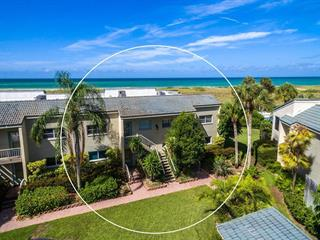 6925 Gulf Of Mexico Dr #14, Longboat Key, FL 34228