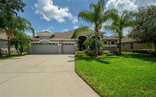 7633 Heyward Cir, University Park, FL 34201