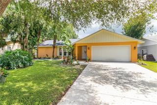 4355 Arrow Ave, Sarasota, FL 34232