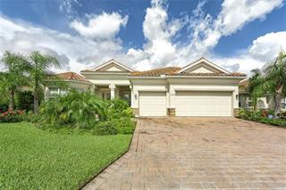 8292 Barton Farms Blvd, Sarasota, FL 34240