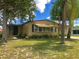 147 Via Madonna, Englewood, FL 34224
