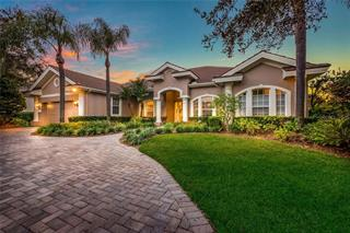 7706 Heathfield Ct, University Park, FL 34201