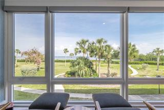 4600 Gulf Of Mexico Dr #201, Longboat Key, FL 34228