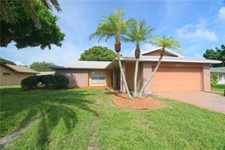1402 64th St W, Bradenton, FL 34209