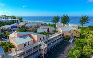 4725 Gulf Of Mexico Dr #212, Longboat Key, FL 34228